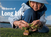 Secrets of Long Life