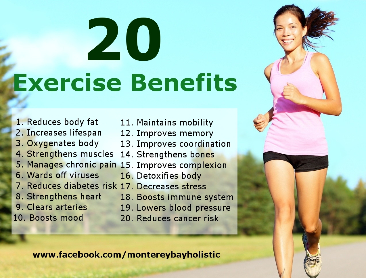 20exercisebenefits