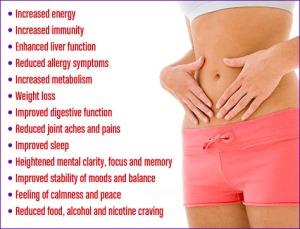 fasting-benefits-1