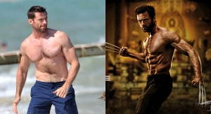 HughJackman_Before_After