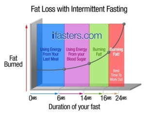 iFasters-Fat-Loss-Graph