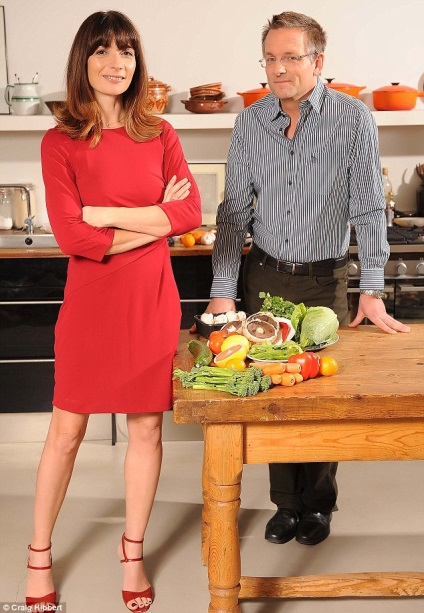 Image result for Michael Mosley Eat, Fast And Live Longer