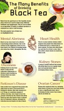 The-Benefits-of-Drinking-Black-Tea
