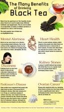 The-Benefits-of-Drinking-Black-Tea
